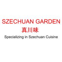Szechuan Garden Restaurant