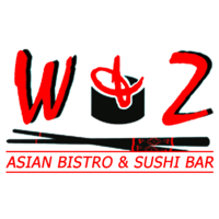 W & Z Asian Bistro & Sushi Bar (Location in Payson)