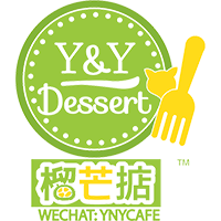 Y&Y Dessert